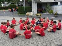 Jugendsporttag in Rüti_9