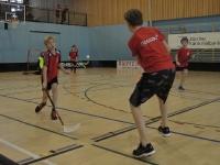 ZTV Unihockey Turnier in Embrach_12