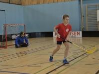 ZTV Unihockey Turnier in Embrach_13