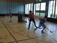 ZTV Unihockey Turnier in Embrach_14