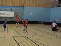 ZTV Unihockey Turnier in Embrach_19