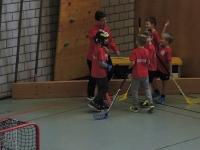ZTV Unihockey Turnier in Embrach_1