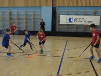ZTV Unihockey Turnier in Embrach_21