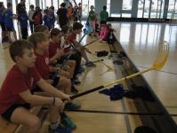 ZTV Unihockey Turnier in Embrach_23