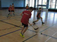 ZTV Unihockey Turnier in Embrach_24