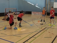 ZTV Unihockey Turnier in Embrach_26