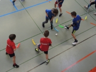 ZTV Unihockey Turnier in Embrach_2