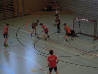 ZTV Unihockey Turnier in Embrach_32