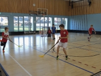 ZTV Unihockey Turnier in Embrach_36