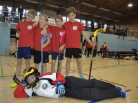 ZTV Unihockey Turnier in Embrach_39