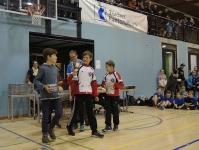 ZTV Unihockey Turnier in Embrach_48