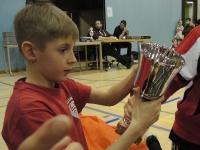 ZTV Unihockey Turnier in Embrach_49