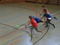 ZTV Unihockey Turnier in Embrach_4