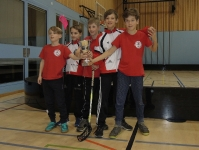 ZTV Unihockey Turnier in Embrach_52