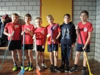 ZTV Unihockey Turnier in Embrach_7