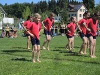Kant. Jugendsporttag Wetzikon