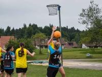 Sommermeisterschaft Damen