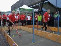 Männersporttag_11