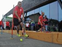 Männersporttag_12