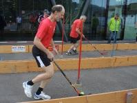 Männersporttag_13