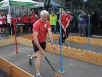 Männersporttag_14