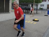 Männersporttag_25