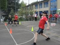 Männersporttag_52