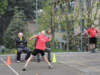 Männersporttag_54