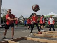 Männersporttag_5
