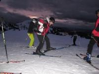 Turnverein Ski-Weekend