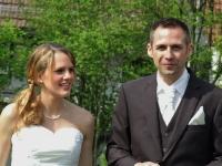 Hochzeit Karin & Martin