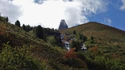 Turnfahrt Vals - Samstag