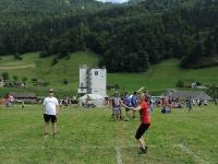 Glarner Kantonalturnfest