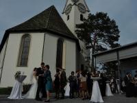 Kirche Tal, Herrliberg