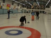 Curling spielen in Wetzikon_10