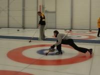 Curling spielen in Wetzikon_11