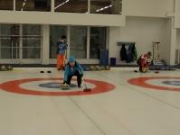 Curling spielen in Wetzikon_12