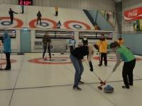Curling spielen in Wetzikon_13