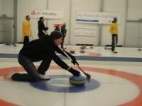 Curling spielen in Wetzikon_14