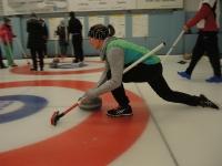 Curling spielen in Wetzikon_15