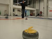 Curling spielen in Wetzikon_16