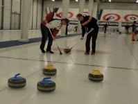 Curling spielen in Wetzikon_17