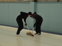 Curling spielen in Wetzikon_18