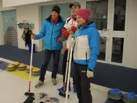 Curling spielen in Wetzikon_19