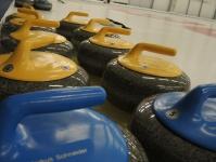 Curling spielen in Wetzikon_1