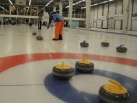 Curling spielen in Wetzikon_20