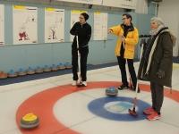 Curling spielen in Wetzikon_24