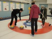 Curling spielen in Wetzikon_26