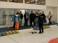 Curling spielen in Wetzikon_27