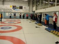 Curling spielen in Wetzikon_2